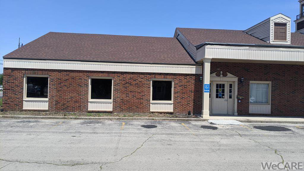 940 N Cable Rd - Suite A (Lease) - Photo 1