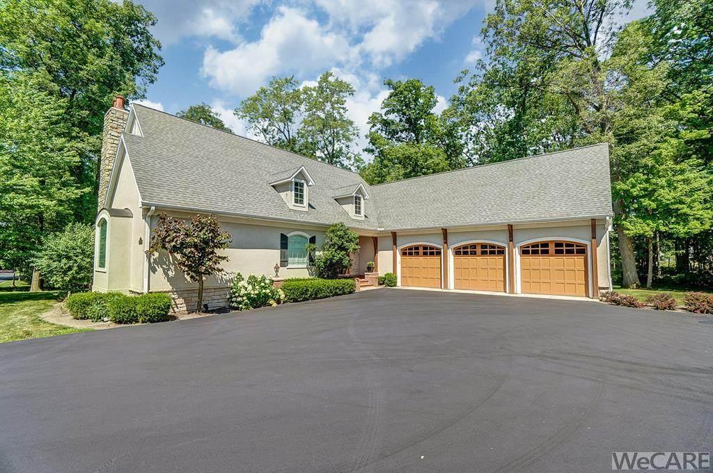 13 Estate Drive - Photo 1