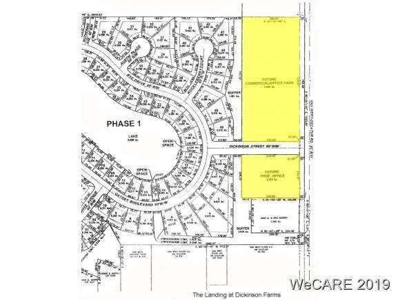 TBD Van Wert Decatur Rd, Van Wert, OH 45891 (MLS #111183) :: Superior PLUS Realtors