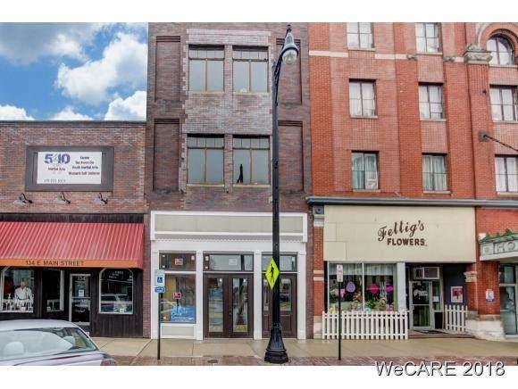 132 E Main Street - Photo 1