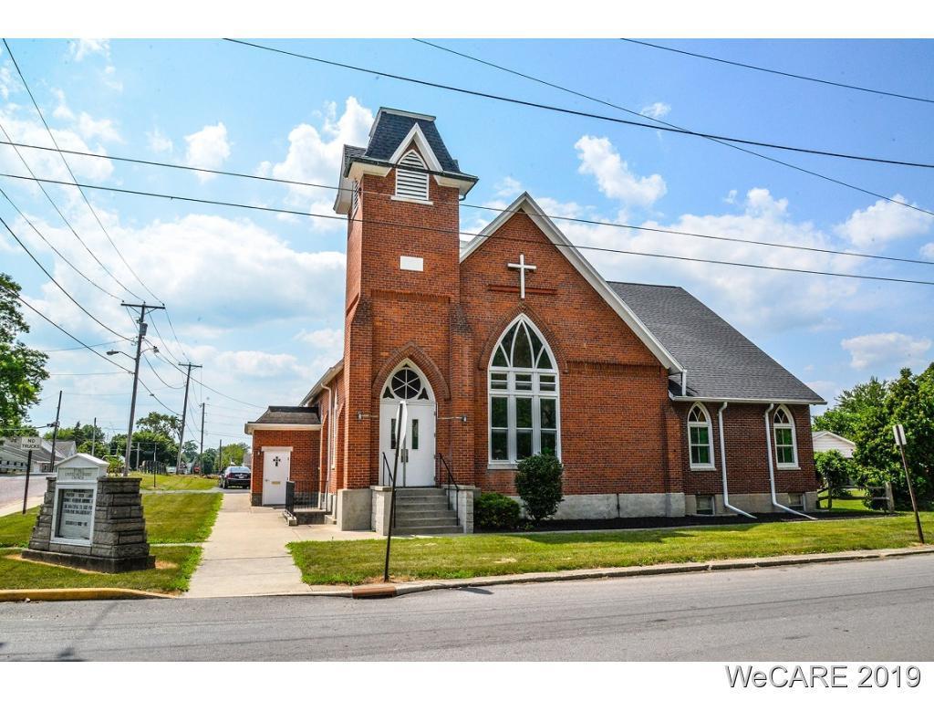 335 Main St., S. - Photo 1