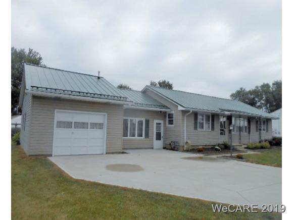 323 W. Old Orchard - Photo 1