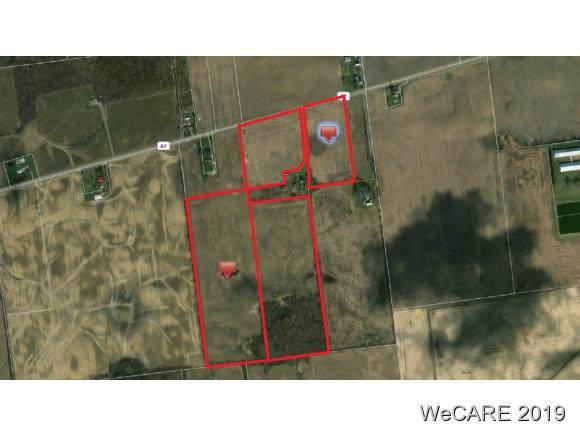 Kenton, OH 43326 :: Superior PLUS Realtors