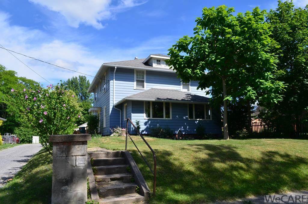 431 S. Jameson Ave. - Photo 1
