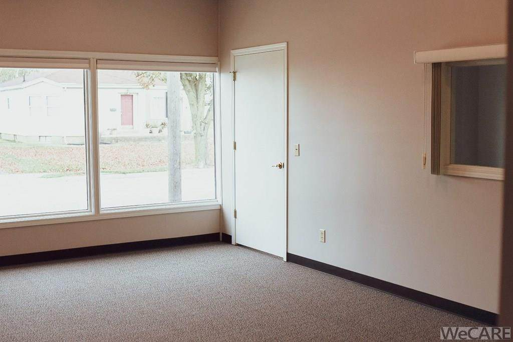 1214 Bellefontaine Ave - Suite A - Photo 1