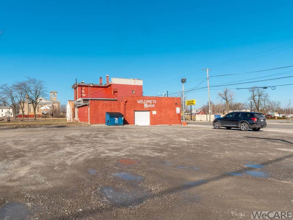 701-703 S. Main Street - Photo 1
