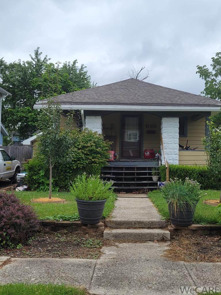 936 Leland Ave - Photo 1