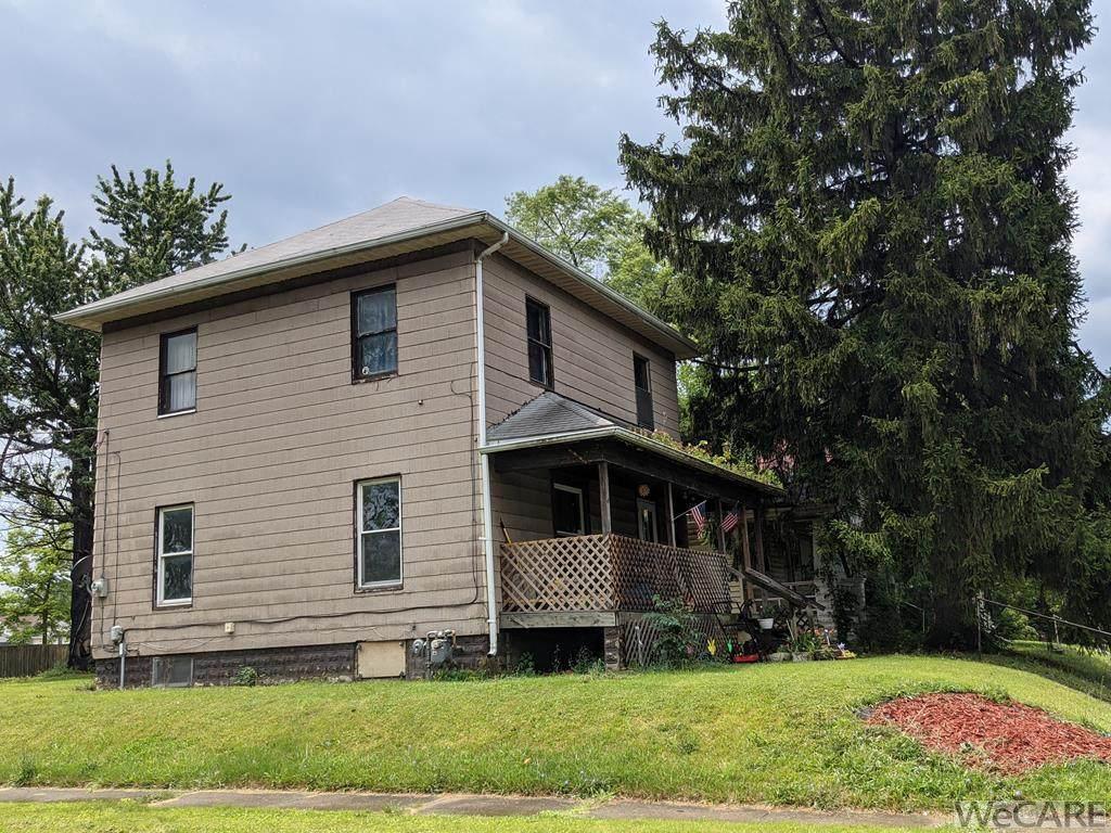 801 Kibby St., W - Photo 1