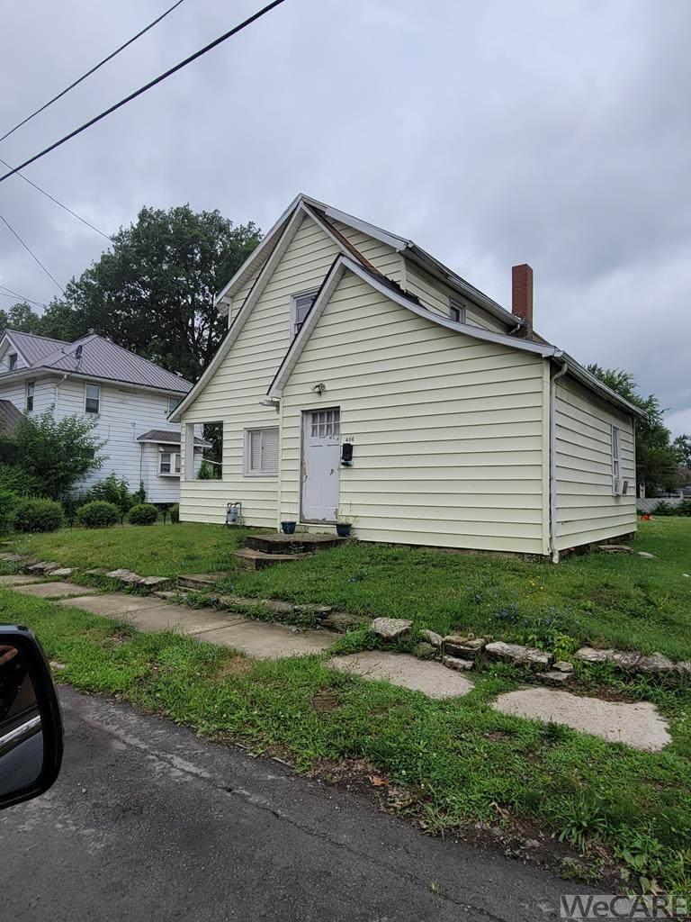 406 Ewing Ave - Photo 1