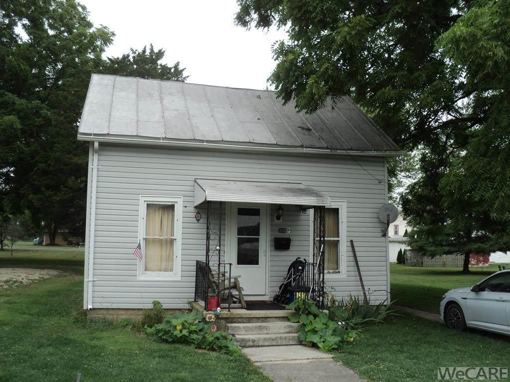 306 Smith St. - Photo 1