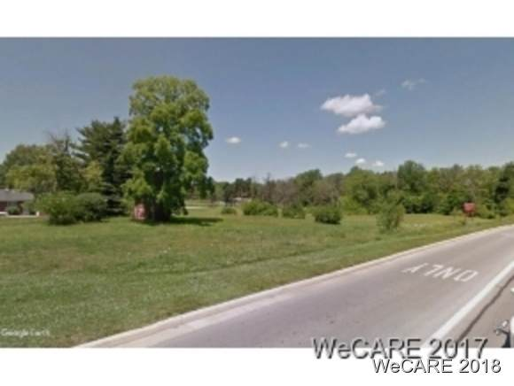 3390 Spencerville Road - Photo 1