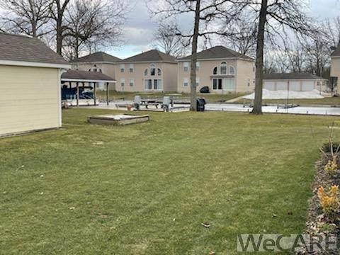 10410 Buckeye Road, Huntsville, OH 43324 (MLS #204035) :: CCR, Realtors