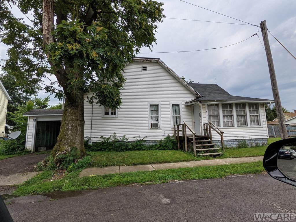 316 Ewing Ave - Photo 1