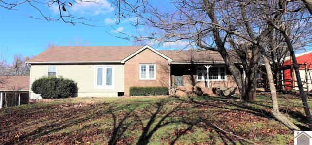 7800 Wice Church Road, Boaz, KY 42027 (MLS #100422) :: The Vince Carter Team