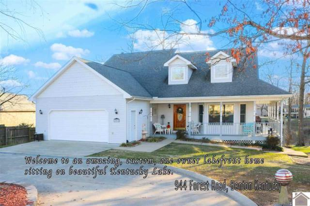 kentucky lks real estate homes for sale in benton ky see all mls rh wesellpaducah com