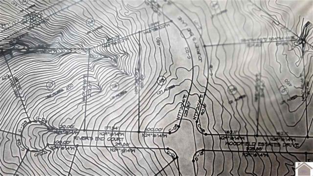 00 Woodfield Estates Dr., Cadiz, KY 42211 (MLS #102578) :: The Vince Carter Team