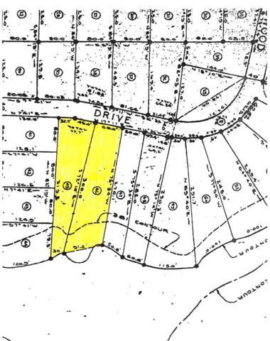 687 Jonathan Shores Road, Benton, KY 42025 (MLS #93043) :: The Vince Carter Team
