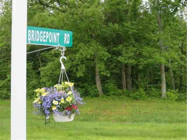 000 Bridgepoint Road, Cadiz, KY 42211 (MLS #93852) :: The Vince Carter Team