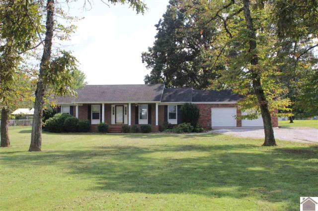2755 121 S, Murray, KY 42071 (MLS #99513) :: The Vince Carter Team