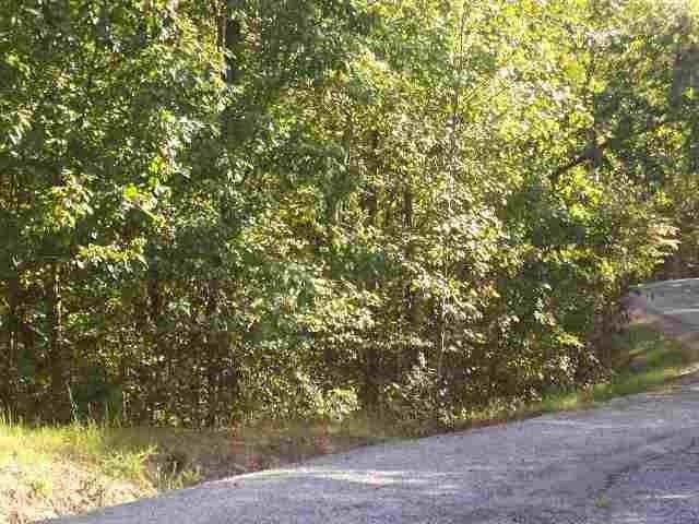#78 Woodfield Estates, Cadiz, KY 42211 (MLS #86280) :: The Vince Carter Team