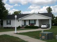 440 Sunrise Drive, Kevil McCracken, KY 42053 (MLS #95290) :: The Vince Carter Team