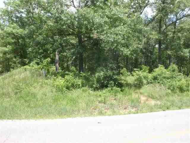 6100 Moors Camp Hwy, Gilbertsville, KY 42044 (MLS #96031) :: The Vince Carter Team