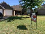 707 Aldine Court - Photo 1