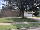2311 Randolph Drive - Photo 1