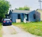 3105 Colquit Road - Photo 1