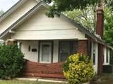 2106 Garfield Street - Photo 1