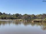 4515 Woodcrest Circle - Photo 4