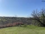 4515 Woodcrest Circle - Photo 7