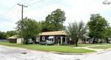3101 Avenue Q - Photo 8