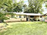 409 Valley Drive - Photo 1