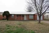 4621 Langford Lane - Photo 1