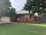 1600 Aldrich Avenue - Photo 1