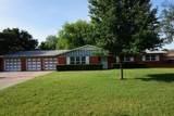 4514 Wynnwood Drive - Photo 1