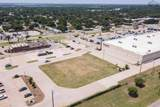 3908 Call Field Road - Photo 1