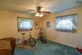 909 Kiowa Drive - Photo 16