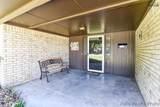 909 Kiowa Drive - Photo 2