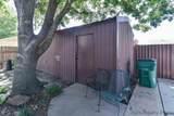 909 Kiowa Drive - Photo 29