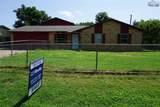 1403 Gunnison Drive - Photo 1
