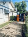 1710 Pearl Avenue - Photo 19