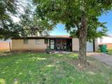 415 Valley Drive - Photo 1