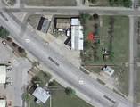 409 Fort Worth Street - Photo 1