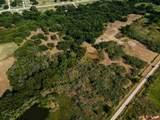15.36 Acres Arena Road - Photo 1