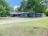 5047 Turkey Ranch Road - Photo 1