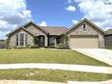 6032 Oakmont Drive - Photo 1
