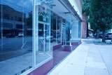 922 Indiana Avenue - Photo 1