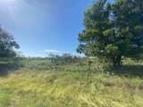 00 Lone Wolf Trail - Photo 1